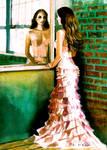Mirror by eiger3975