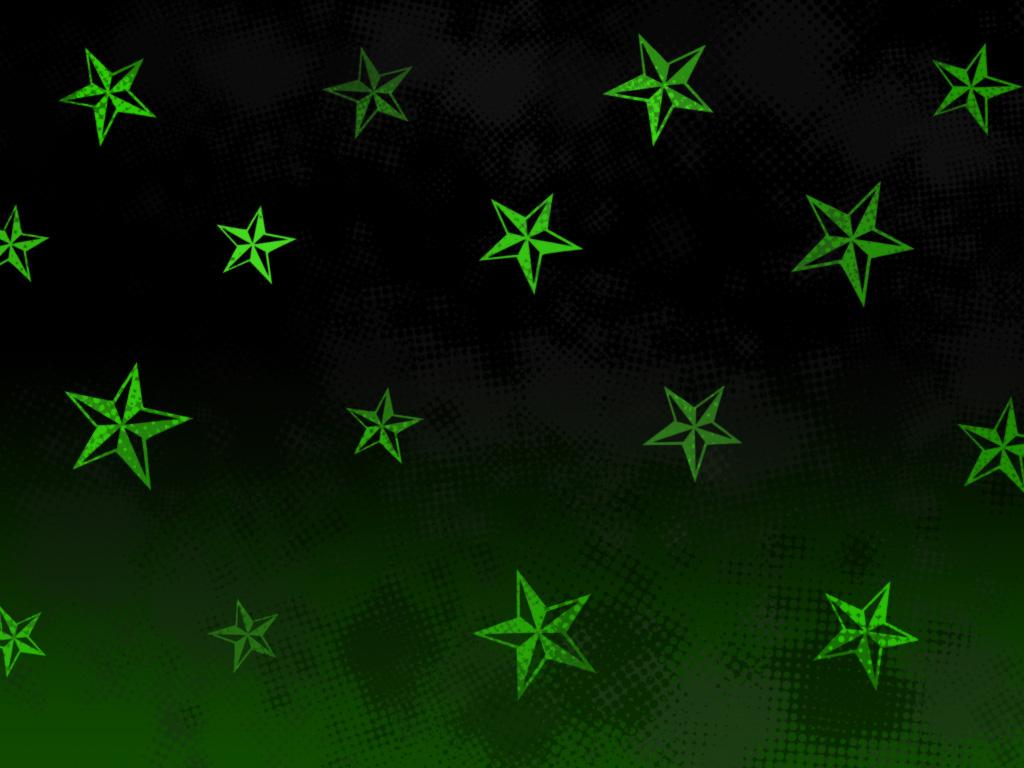 nautical stars abstract wallpaper - photo #22