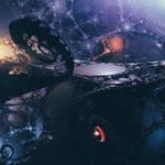 mandelbulb3d_87 by Xenofish