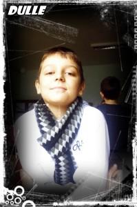 DusanAlexov's Profile Picture