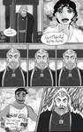 Co-Parenting: pg 1 by UltimateEmpress