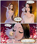 More Eros and Psyche! Pg 3 by UltimateEmpress