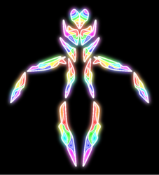 Rainbow Aegis 7.5