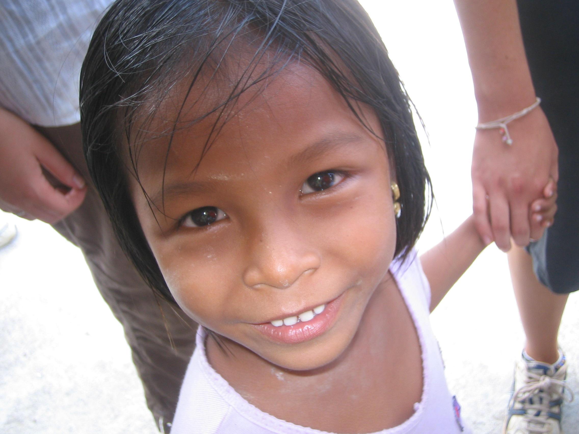 A little thai girl by mandy moo on deviantart for Tiny thai teen