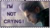 Loz Stamp