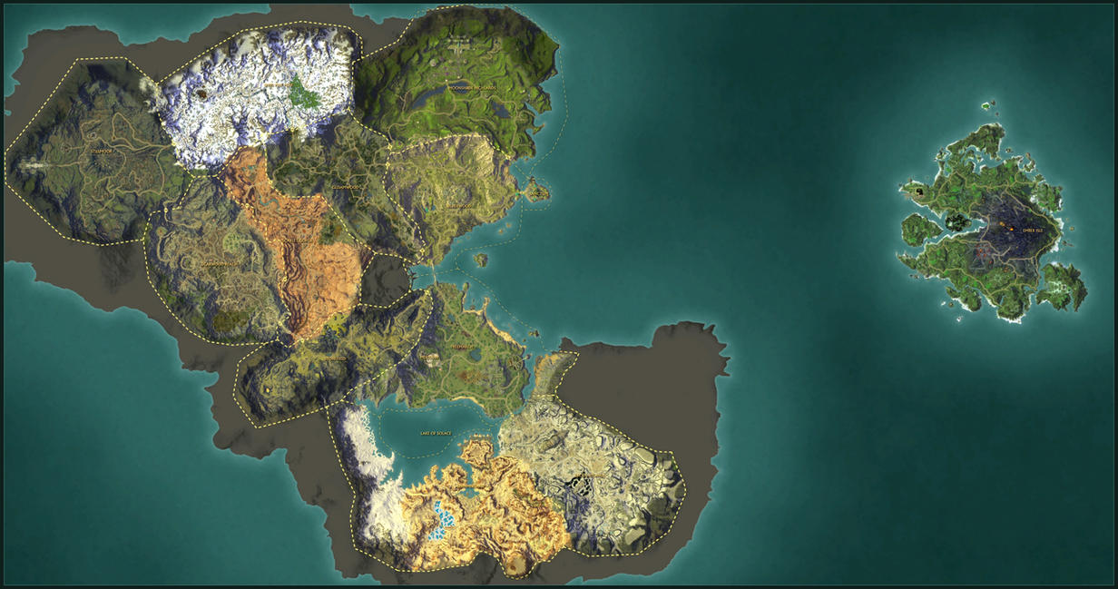 Rift mathosia map blank resource by neyjour on deviantart rift mathosia map blank resource by neyjour gumiabroncs Images