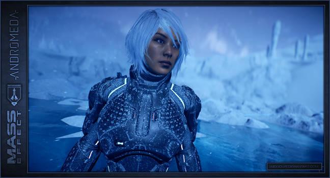 ME:A - Screenshot 87