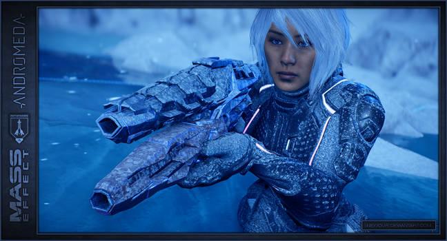 ME:A - Screenshot 88