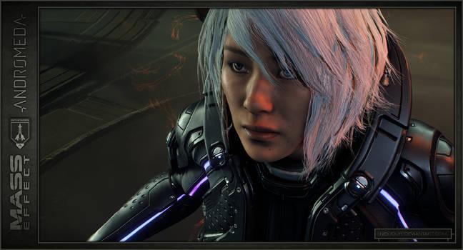 ME:A - Screenshot 105