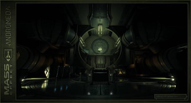 ME:A - Screenshot 107