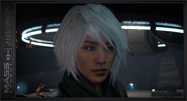 ME:A - Screenshot 108