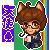Chibi Avatar by baranot3nshi
