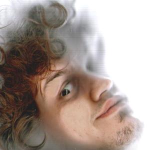 ZeroPonyDement's Profile Picture