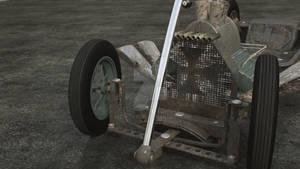 Rat Wagon 03