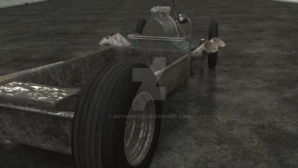 Rat Wagon 04