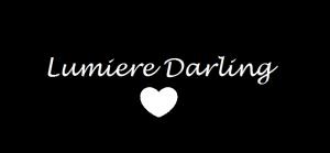 LumiereDarling's Profile Picture