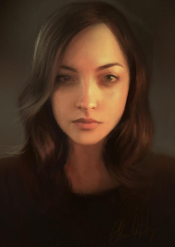 Alexandra-Haynes's Profile Picture