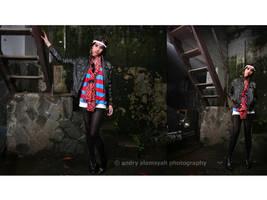 garage style lll by br3w0k