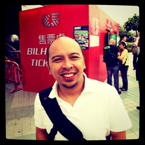 br3w0k's Profile Picture