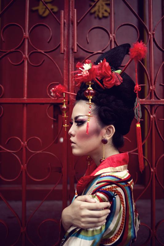 oriental all 3 by br3w0k