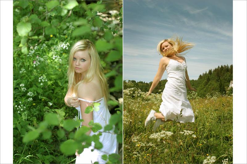 summer breeze 7 by br3w0k