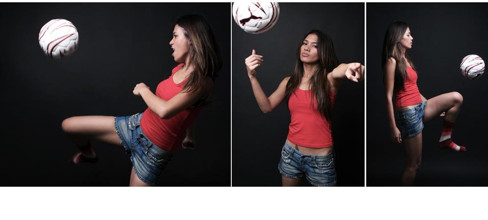 football by br3w0k