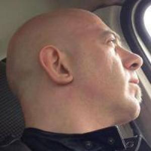 Remus777's Profile Picture