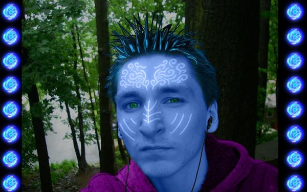 minikozy92's Profile Picture