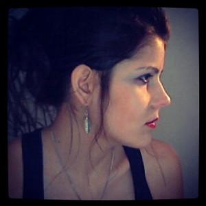 gillix33's Profile Picture