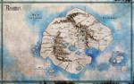 RUMUS MAP