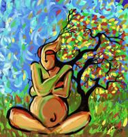 Tree of Life Dream