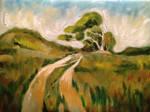Landscape 7-2012