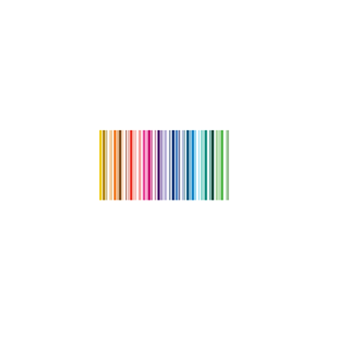 Color Barcode PNG by LeahSwiftie13 on DeviantArt