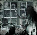Secrets of the Window
