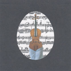 The Violin II