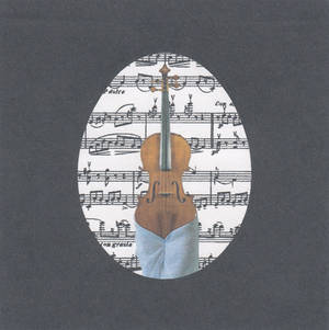 The Violin II