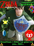 A Zelda-fanatic's Delight!