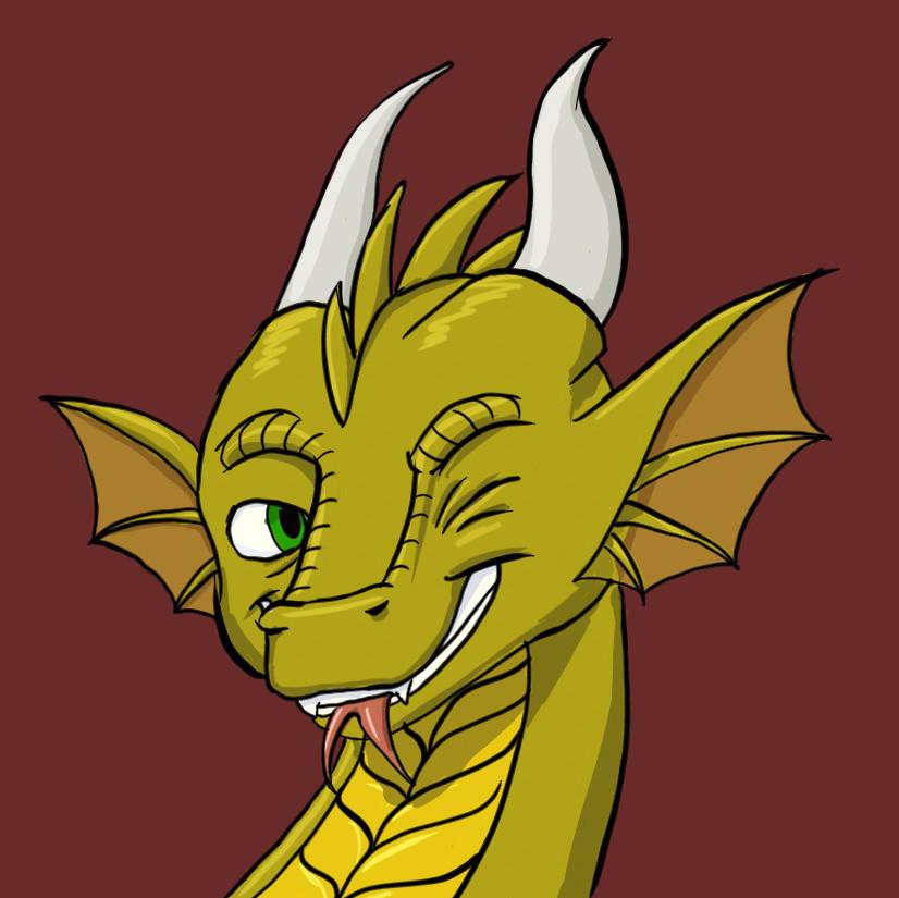 Snapai's Profile Picture