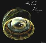 4:12 by rudymeadows