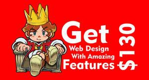 Jasa pembuatan website SEO profesional