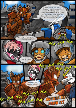 Timeless Encounters Page 233