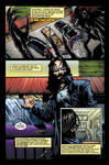 Funhouse Issue 2 Page 2