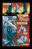 Atomic Dreams Graphic Novel page 47 by RudyVasquez