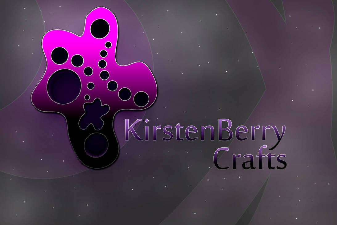 KBC Logo 2015 v2