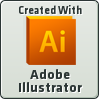 Adobe Illustrator by LumiResources
