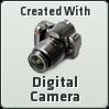 Digital Camera by LumiResources