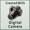 Digital Camera by LumiResources