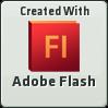 Adobe Flash by LumiResources