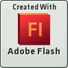 Adobe Flash by LumiResources