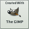 The GIMP by LumiResources